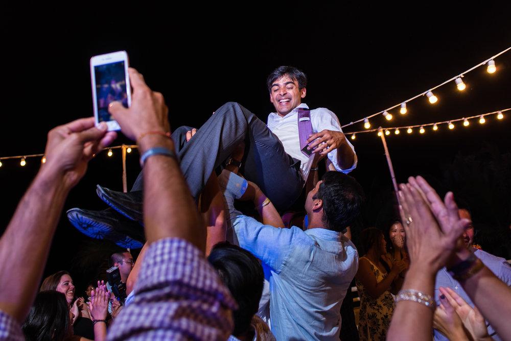 Los-Cabos-Indian-Wedding-67.JPG