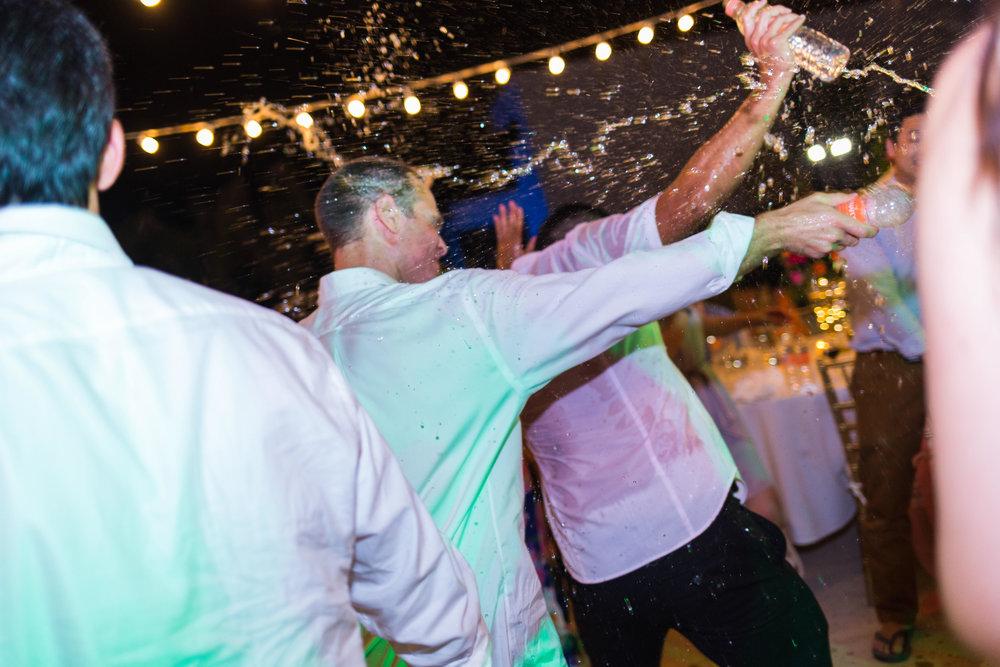 Los-Cabos-Indian-Wedding-70.JPG