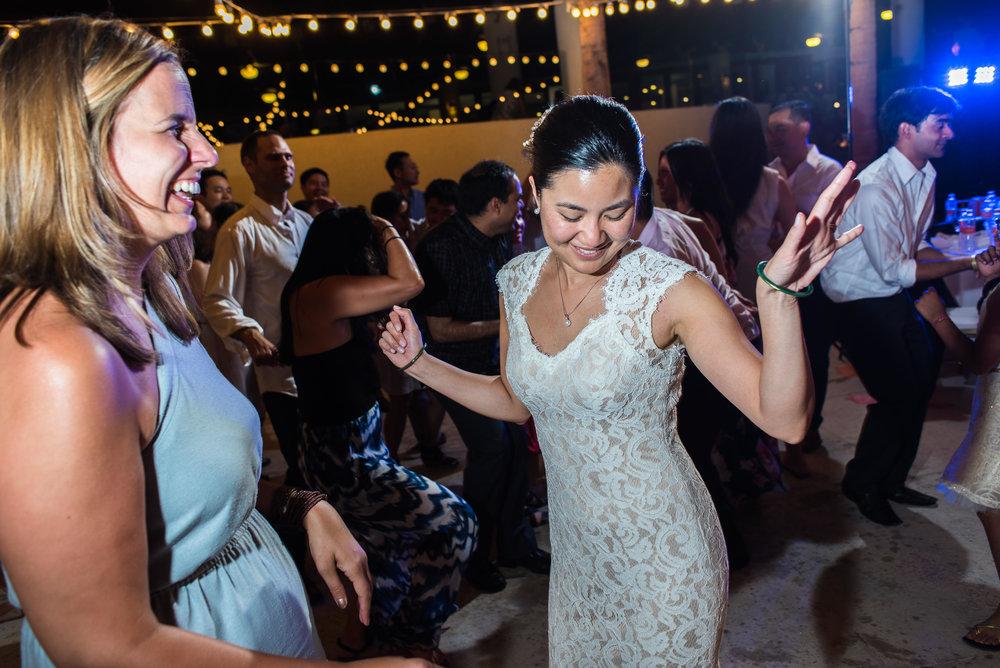 Los-Cabos-Indian-Wedding-71.JPG