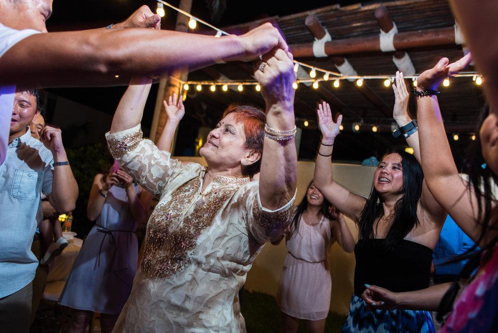 Los-Cabos-Indian-Wedding-73.JPG