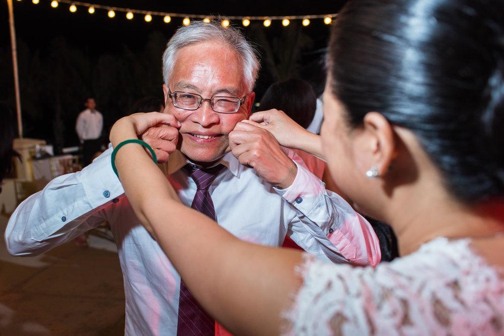 Los-Cabos-Indian-Wedding-74.JPG