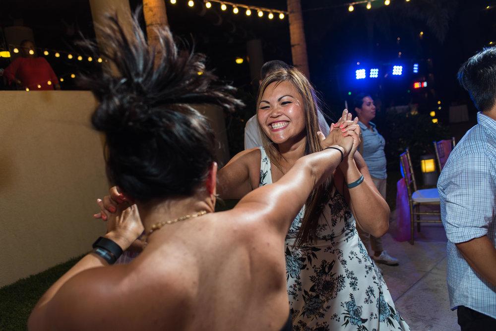 Los-Cabos-Indian-Wedding-75.JPG