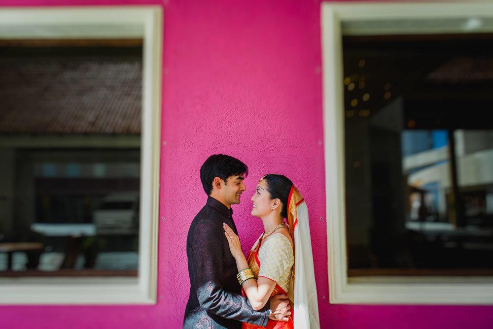 Los-Cabos-Indian-Wedding