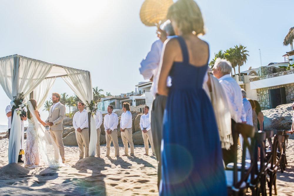 Cabo-Wedding-Villa-Amanecer.JPG