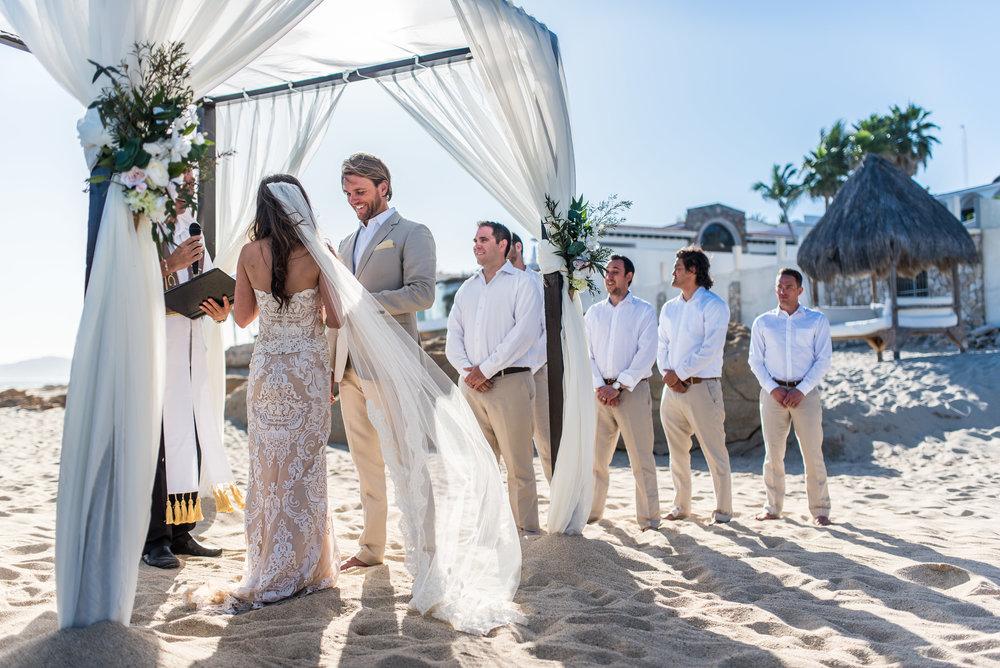 Villa-Amanecer-Cabo-Wedding.JPG