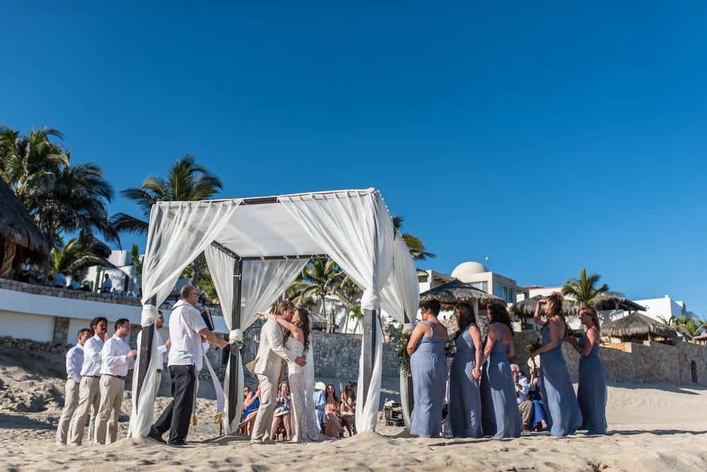 Los-Cabos-Wedding-Villa-Amanecer.JPG