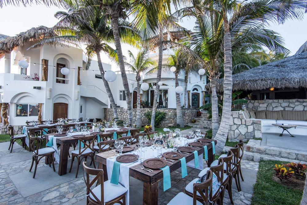 Los-Cabos-Wedding-Venue-Villa-Amanecer.JPG