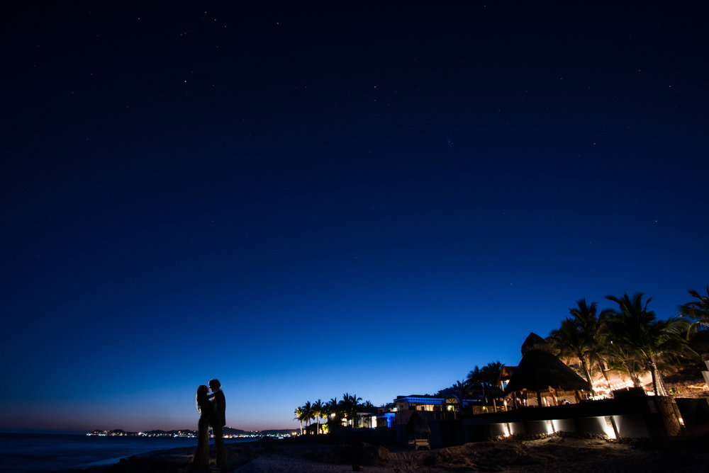 Villa-Amanecer-Cabo-Wedding-Venue.JPG