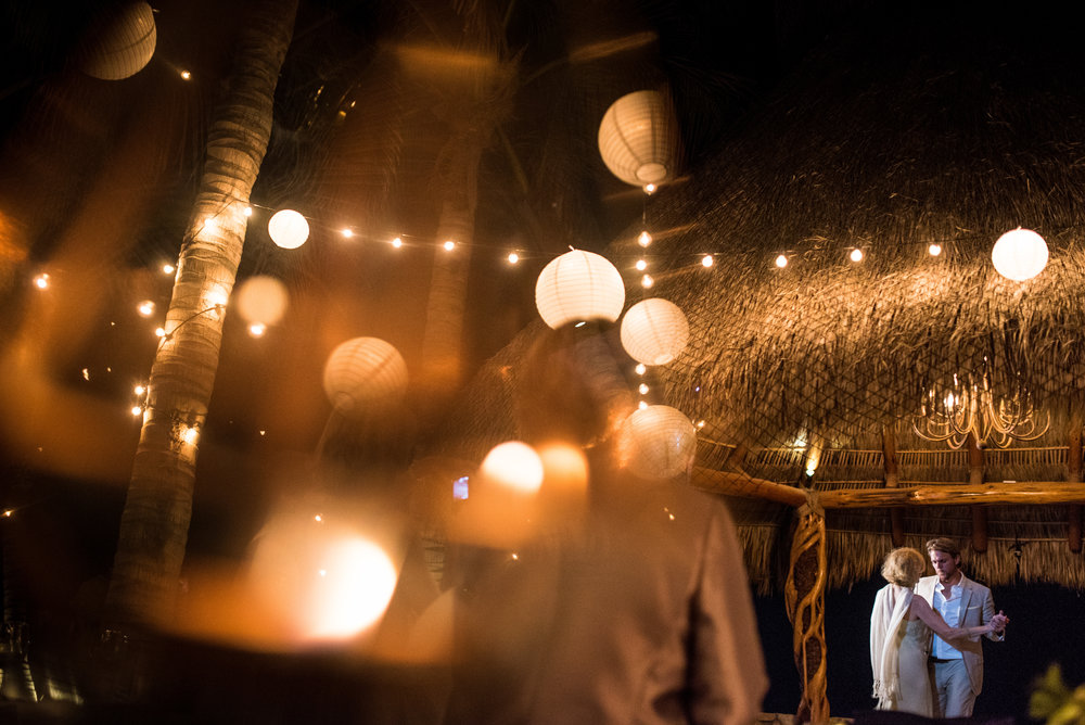 First-Dance-Cabo-Wedding.JPG