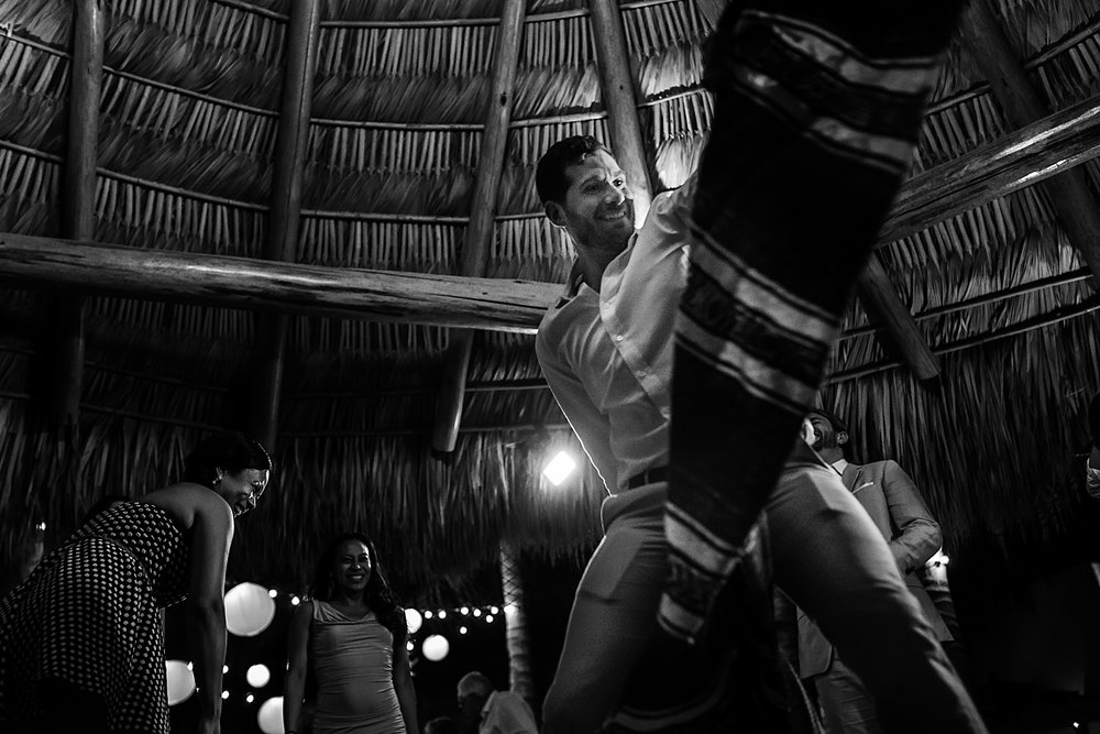 Los-Cabos-Wedding-Photographer-70.JPG