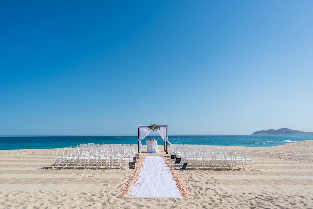 Los-Cabos-Beach-Wedding-Ceremony