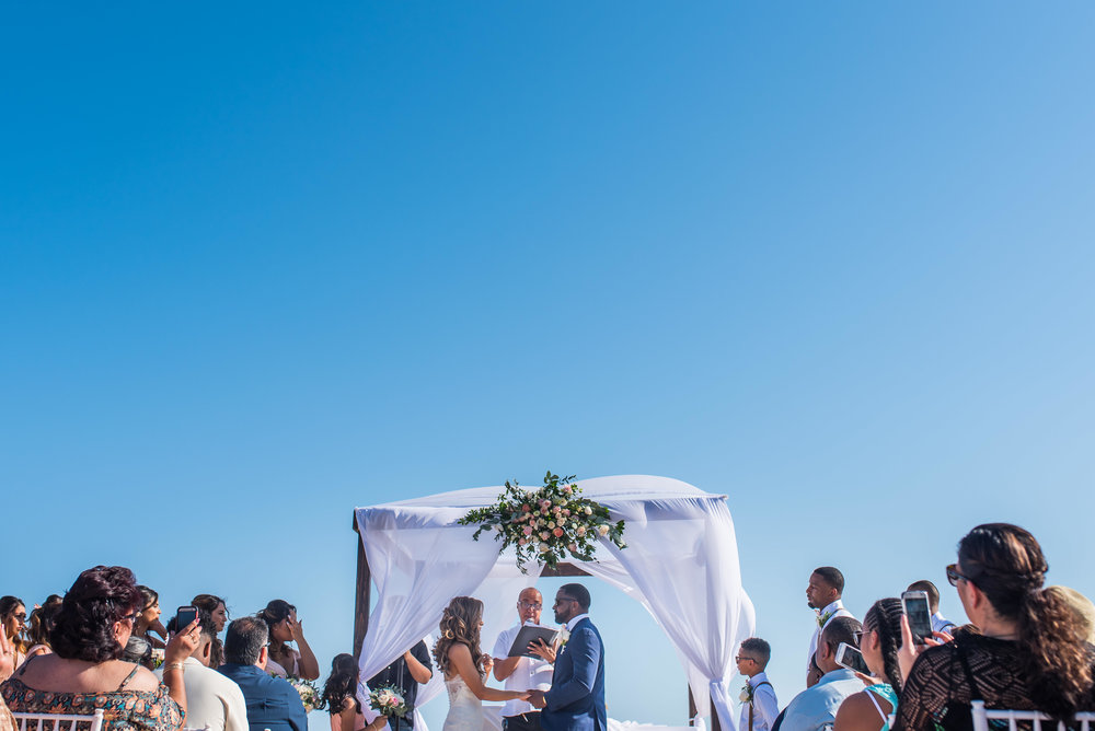 Dreams-Los-Cabos-Wedding-Venue