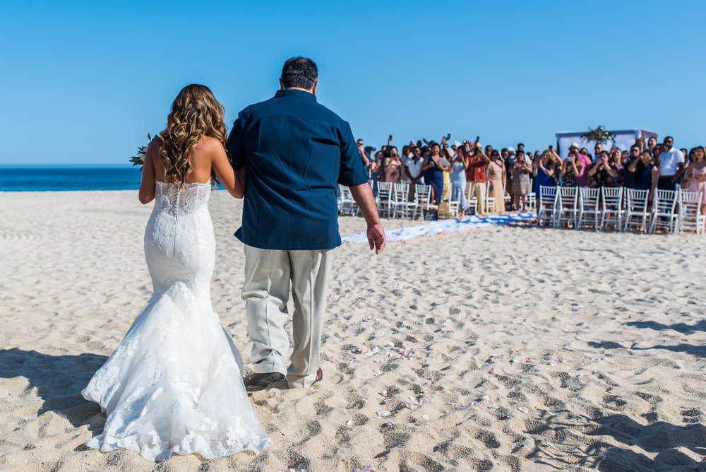 Cabo-Beach-Weddings