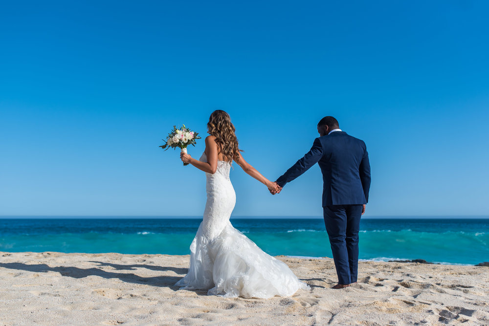 Cabo-Wedding-photographer.JPG