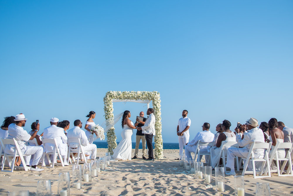 Cabo-wedding-photographers-14.JPG