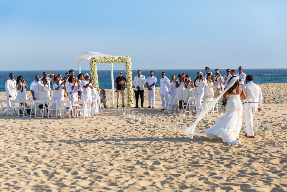 Cabo-wedding-photographers-13.JPG