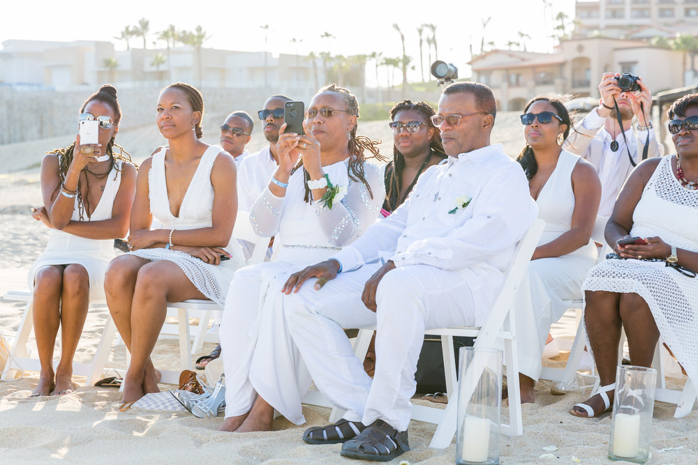 Cabo-wedding-photographers-16.JPG