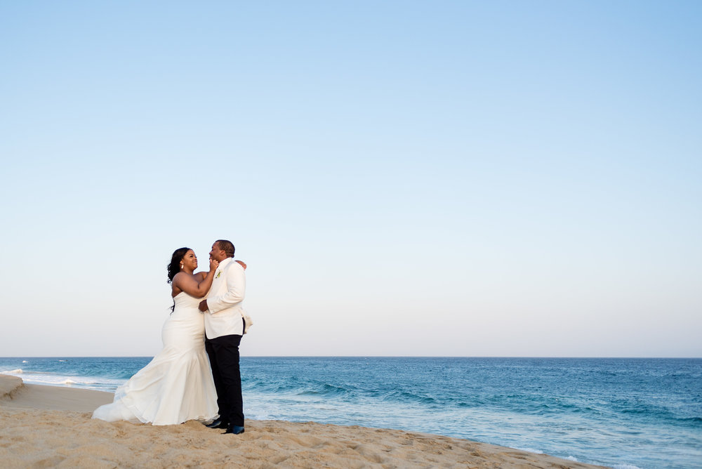 Cabo-wedding-photographers-30.JPG