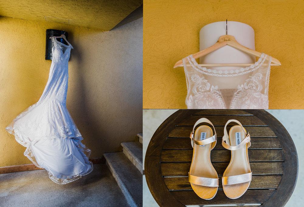 Cabo-Destination-Wedding-2.JPG