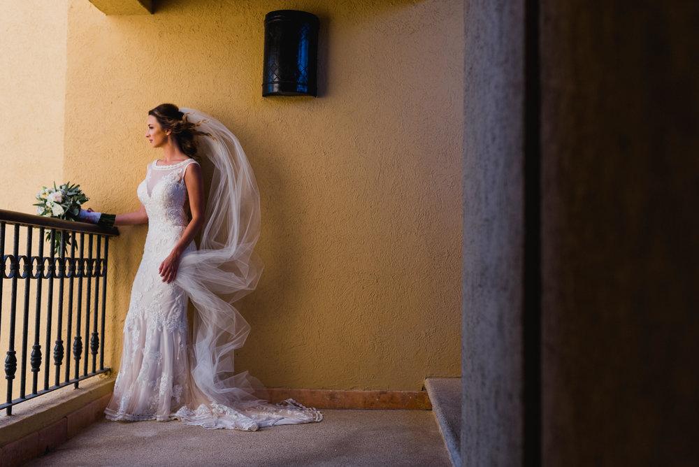Cabo-Destination-Wedding-9.JPG