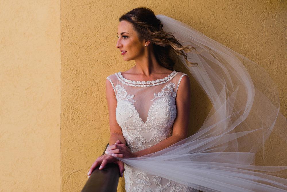 Cabo-Destination-Wedding-10.JPG