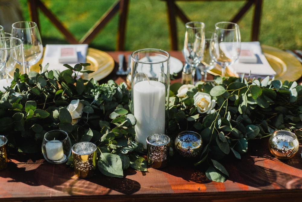 Wedding-photographer-In-Los-Cabos.JPG