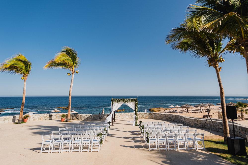 Cabo-Destination-Wedding-16.JPG