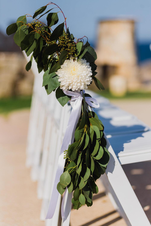 Wedding-photographers-in-Los-Cabos.JPG