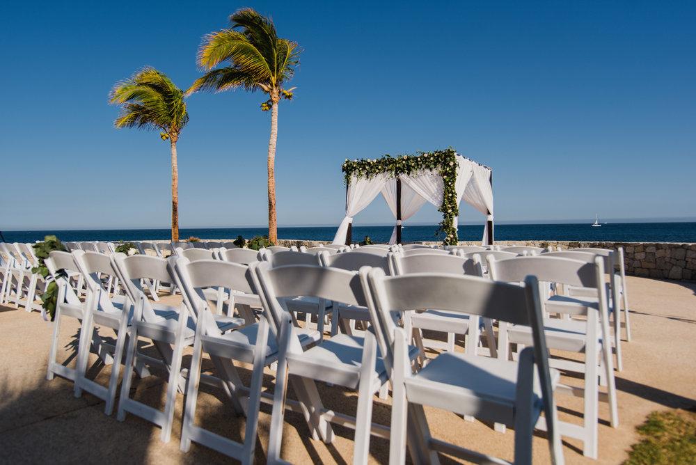 Cabo-Destination-Wedding-19.JPG