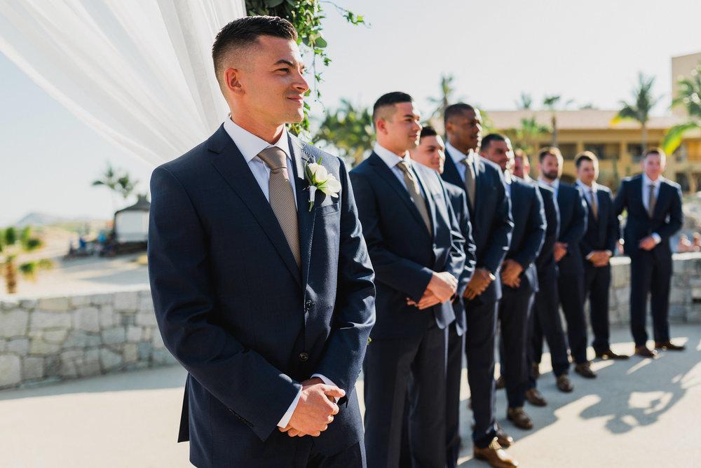 Cabo-Destination-Wedding-21.JPG
