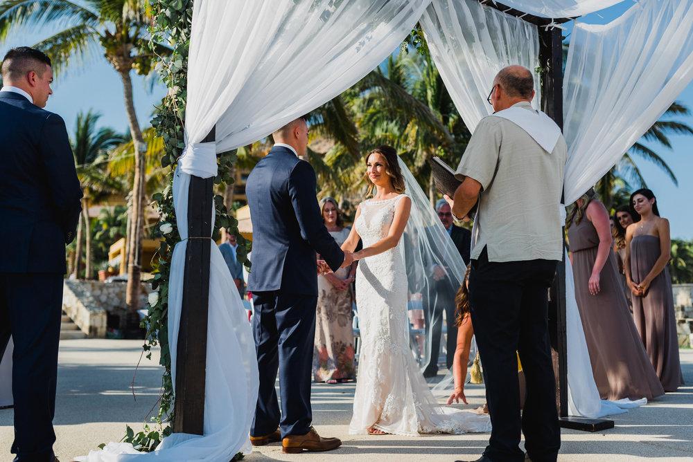 Cabo-Destination-Wedding-22.JPG