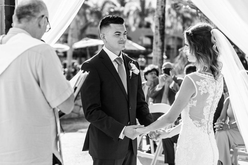 Cabo-Destination-Wedding-24.JPG