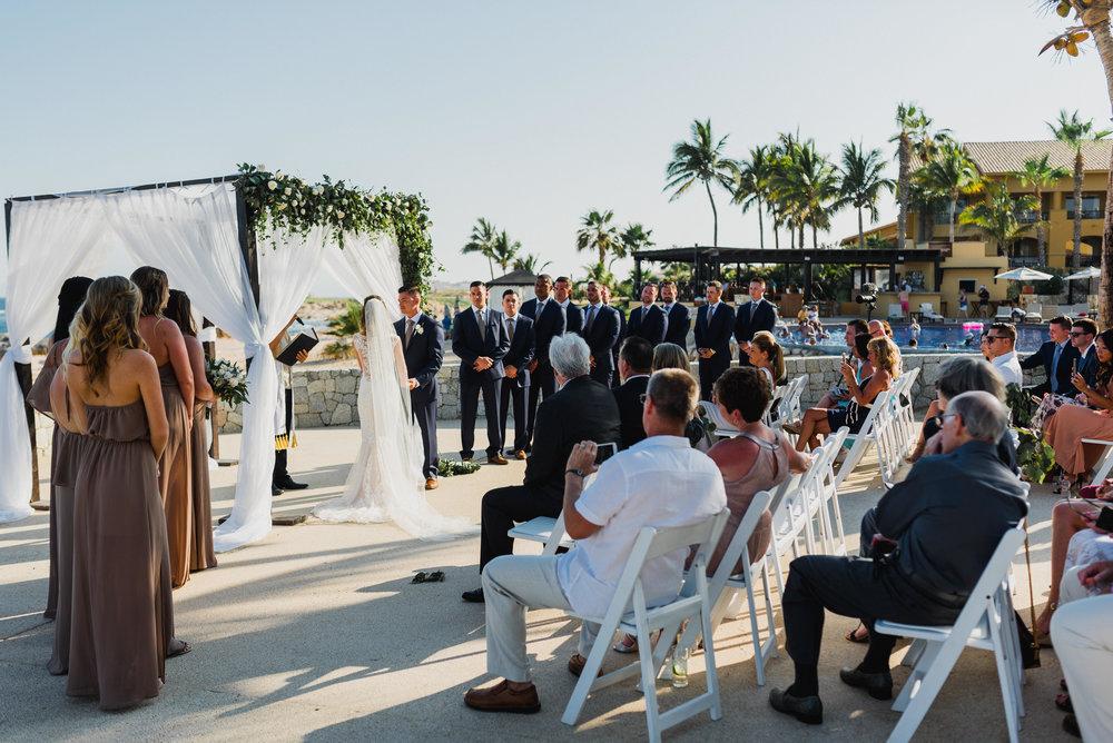 Cabo-Destination-Wedding-25.JPG