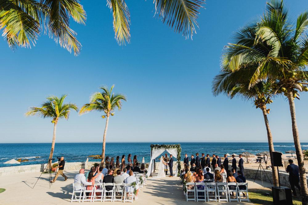 Cabo-Destination-Wedding-26.JPG