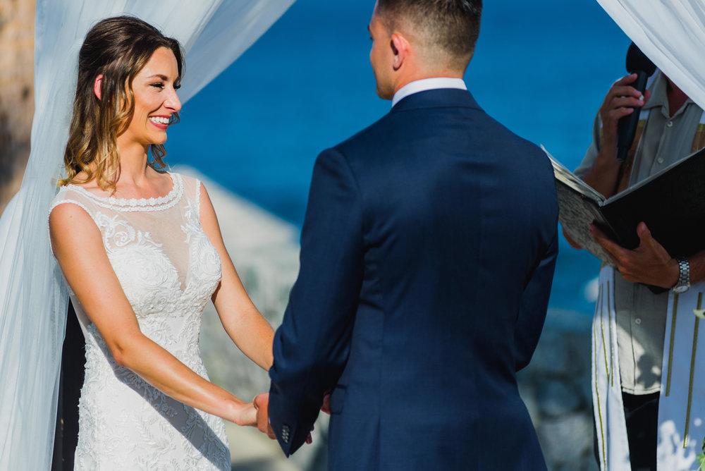 Cabo-Destination-Wedding-28.JPG
