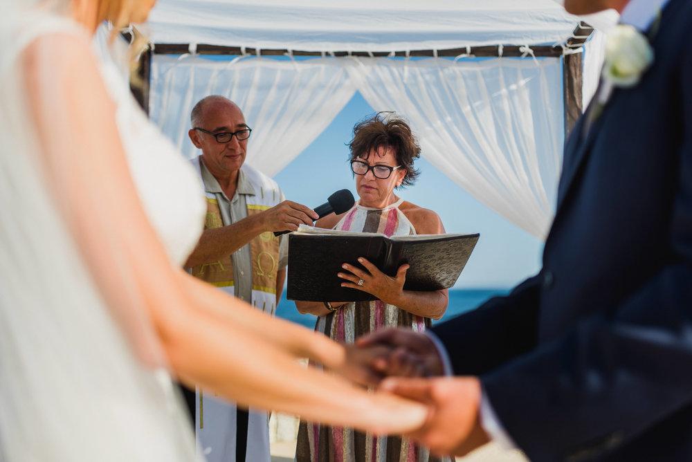 Cabo-Destination-Wedding-29.JPG