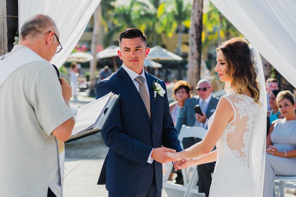 Cabo-Destination-Wedding-31.JPG