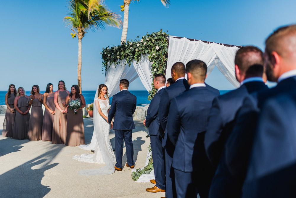 Cabo-Destination-Wedding-32.JPG