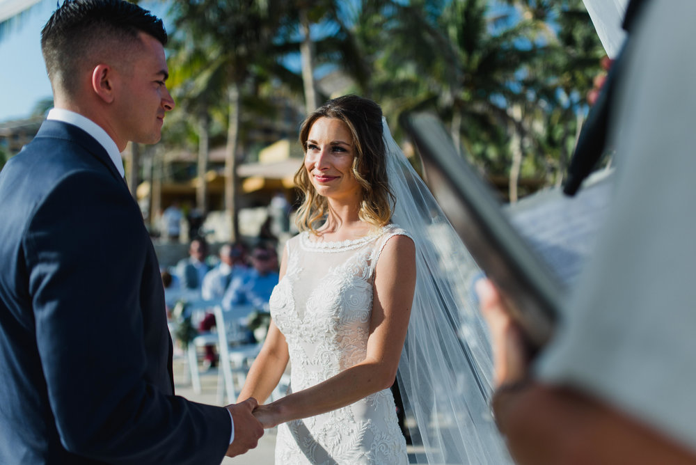 Cabo-Destination-Wedding-34.JPG