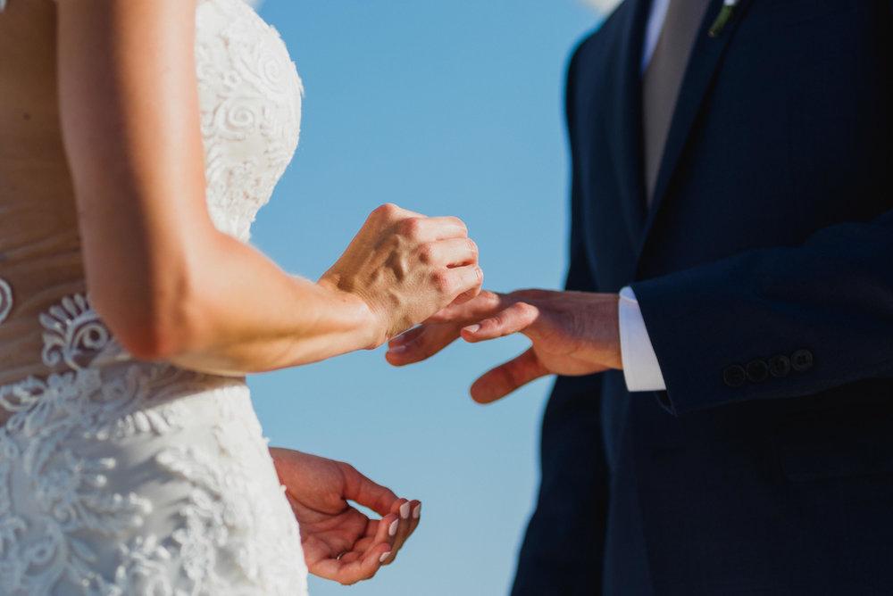 Cabo-Destination-Wedding-35.JPG