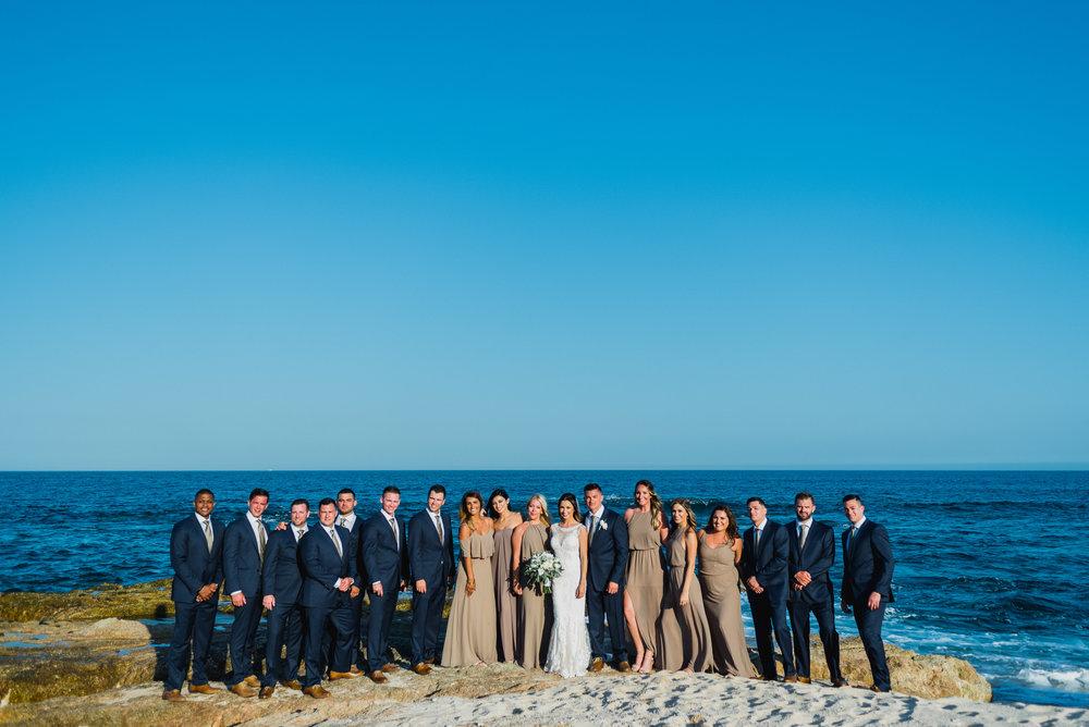 Tods-Santos-Destination-Wedding-38.JPG