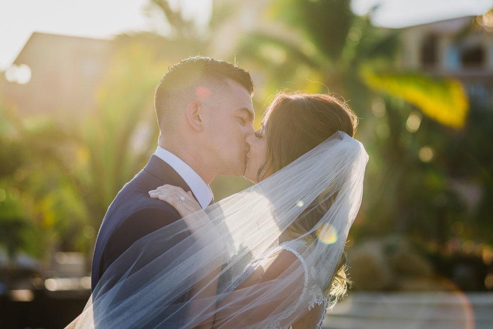 Cabo-Destination-Wedding-39.JPG