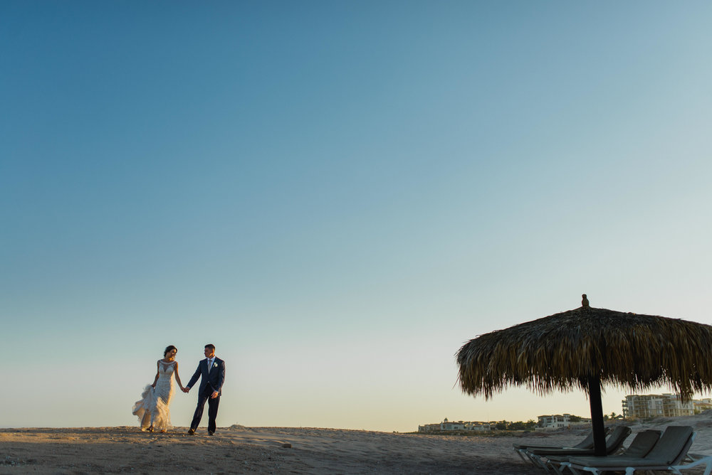 Cabo-Destination-Wedding-46.JPG
