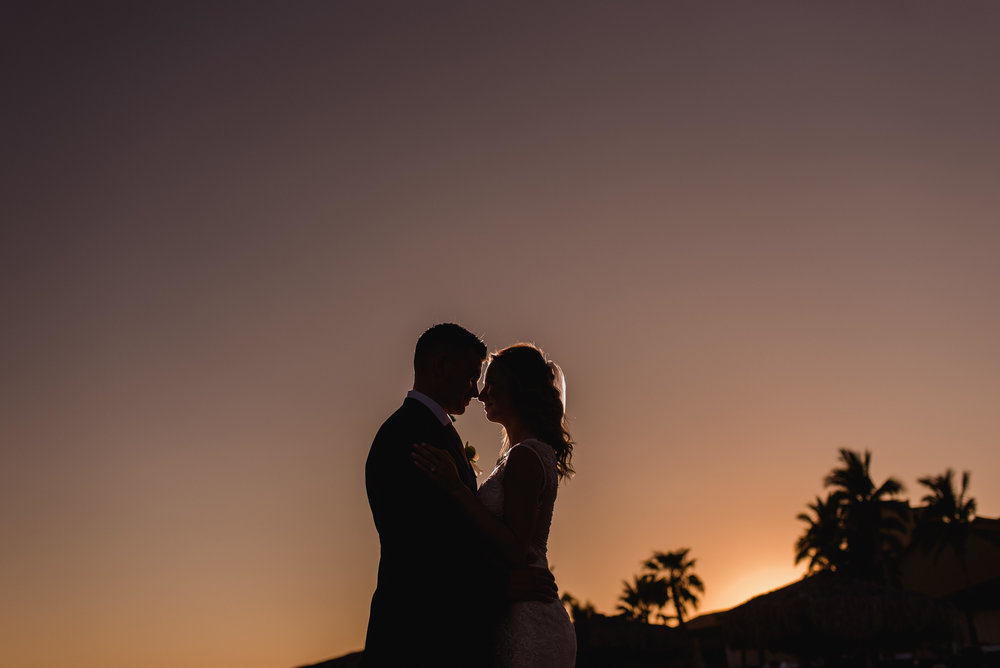 Cabo-Destination-Wedding-49.JPG