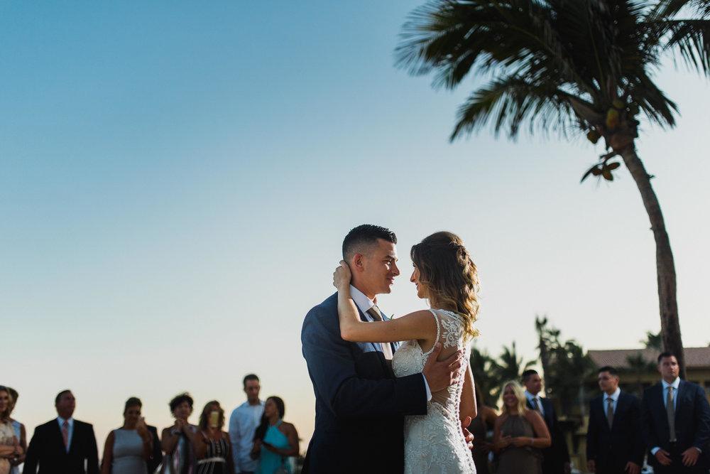 Cabo-Destination-Wedding-52.JPG