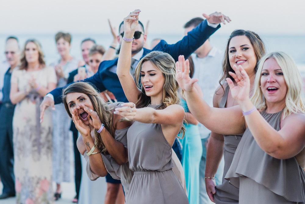 Cabo-Destination-Wedding-51.JPG
