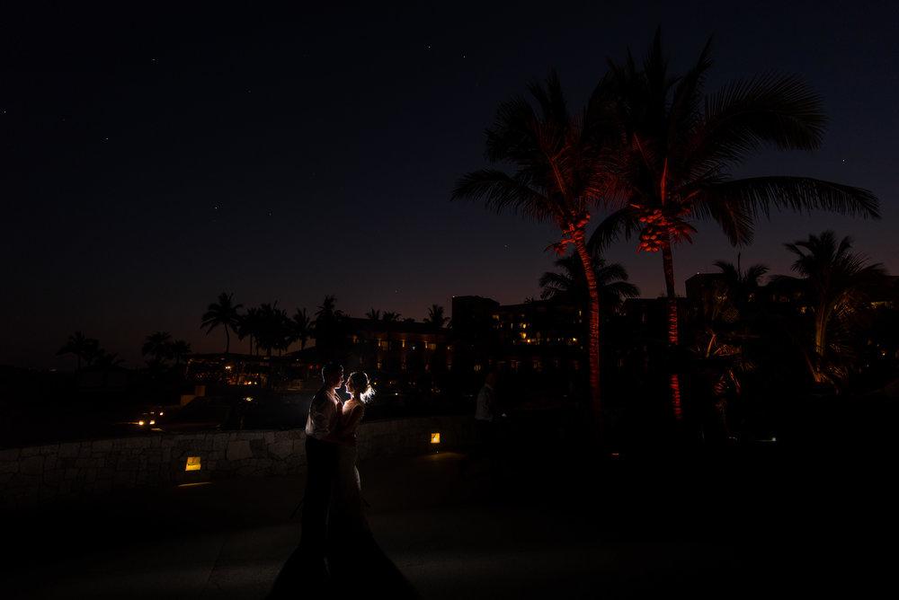 Fiesta-Americana-Wedding-Venue-Los-Cabos.JPG