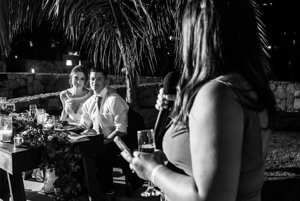 Cabo-Destination-Wedding-61.JPG