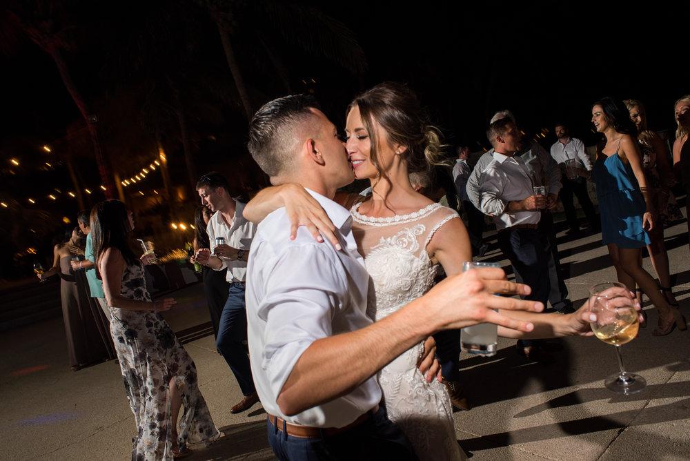 Mexico-Destination-Wedding-65.JPG