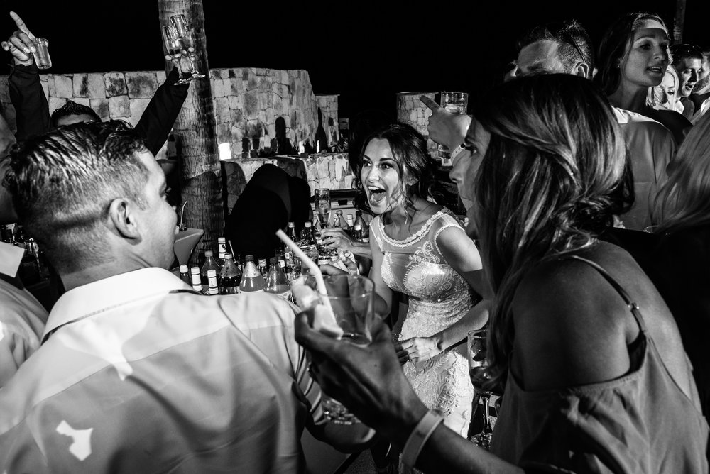 Cabo-Destination-Wedding-66.JPG